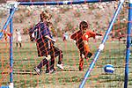 Soccer-Vance