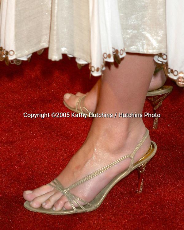 Katherine Heigl.Grey's Anatomy 1st Season DVD Release Party.Geisha House.Los Angeles, CA.February 13, 2006.©2006 Kathy Hutchins / Hutchins Photo....