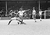 16/08/80 Swindon Town v Blackpool League Divsion 3.....© Phill Heywood.
