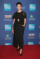 02 January 2018 - Palm Springs, California - Jessica Pare. 29th Annual Palm Springs International Film Festival Film Awards Gala. <br /> CAP/ADM/FS<br /> &copy;FS/ADM/Capital Pictures