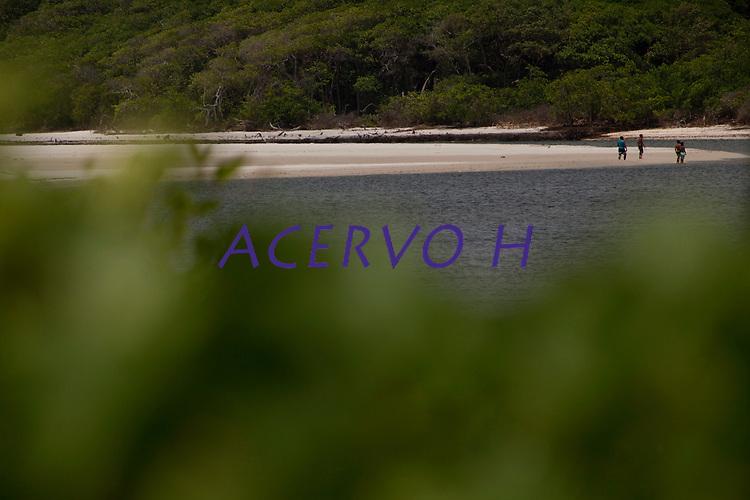 Bragan&ccedil;a Ajuruteua.<br /> Bragan&ccedil;a, Par&aacute;, Brasil<br /> Foto Paulo Santos.<br /> 06/04/2014