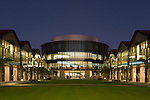 E.J. Ourso College of Business at Louisiana State University   Ikon.5 Architects