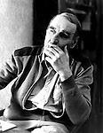 Valentin Ezhov - soviet and russian film director and screenwriter. | Валентин Иванович Ежов - советский и российский кинодраматург.