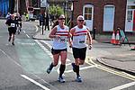 2015-09-13 Hull Marathon 12 DB1 10k