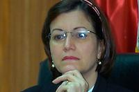 Aura Celeste Fernandez