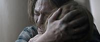 Kristoffer Joner<br /> The Quake (2018) <br /> Skjelvet (2018)<br /> *Filmstill - Editorial Use Only*<br /> CAP/RFS<br /> Image supplied by Capital Pictures