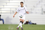 28 April 2012: San Antonio's Aaron Pitchkolan. The San Antonio Scorpions defeated the Carolina RailHawks 1-0 at WakeMed Soccer Stadium in Cary, NC in a 2012 North American Soccer League (NASL) regular season game. It was the first win for the expansion team from San Antonio.