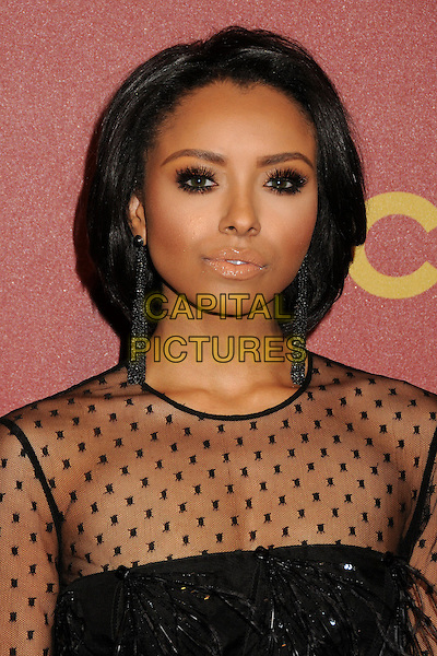 28 February 2014 - Los Angeles, California - Kat Graham. QVC Presents Red Carpet Style held at the Four Seasons Hotel. <br /> CAP/ADM/BP<br /> &copy;Byron Purvis/AdMedia/Capital Pictures