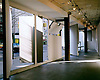 Storefront for Art + Architecture by Steven Holl/Vito Acconci