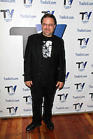 """Adam Marcus<br /> on the set of """"Politically Naughty With Mary Carey"""" featuring Adam Marcus and Heather Chadwell, TradioV Studios, Los Angeles, CA 05-05-14<br /> David Edwards/DailyCeleb.Com 818-249-4998"""