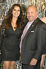 Margo and Bo Dietl attend the &quot;Studio 54&quot;  Private Screening on October 4, 2018 at PUBLIC Hotel in New York, New York, USA.<br /> <br /> photo by Robin Platzer/Twin Images<br />  <br /> phone number 212-935-0770