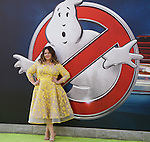 Ghost Busters Premiere