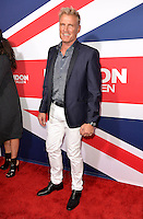 "01 March 2016 - Hollywood, California - Dolph Lundgren. ""London Has Fallen"" Los Angeles Premiere held at ArcLight Cinemas Cinerama Dome. Photo Credit: Koi Sojer/AdMedia"