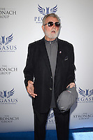 www.acepixs.com<br /> <br /> January 28 2017, Hallandale, FL<br /> <br /> Mike Ditka arriving at the Pegasus World Cup at Gulfstream Park on January 28, 2017 in Hallandale, Florida.<br /> <br /> By Line: Solar/ACE Pictures<br /> <br /> ACE Pictures Inc<br /> Tel: 6467670430<br /> Email: info@acepixs.com<br /> www.acepixs.com