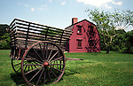 New England States Award Winning Photography