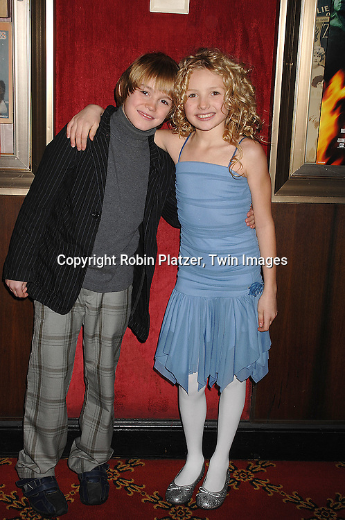7831 spencer and peyton list jpg robin platzer twin images