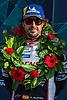 Fernando ALONSO (ESP), TOYOTA TS050 Hybrid #8, 6 HOURS OF SILVERSTONE 2018