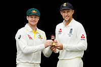 The  Ashes Preview - 22 Nov 2017