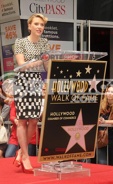 - PROMO SET...Scarlett  Johansson by MANGO...NON EXCLUSIVE BY...NortePhoto