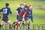 John Donovan Killarney   Copyright Kerry's Eye 2008