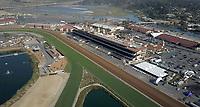 10-04-17 Del Mar Aerials