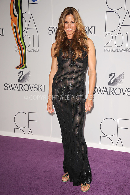 WWW.ACEPIXS.COM . . . . . .June 6, 2011...New York City.....Kelly Killoren Bensimon attends the 2011 CFDA Fashion Awards at Alice Tully Hall, Lincoln Center on June 6, 2011 in New York City......Please byline: KRISTIN CALLAHAN - ACEPIXS.COM.. . . . . . ..Ace Pictures, Inc: ..tel: (212) 243 8787 or (646) 769 0430..e-mail: info@acepixs.com..web: http://www.acepixs.com .