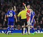 240116 Arsenal v Chelsea