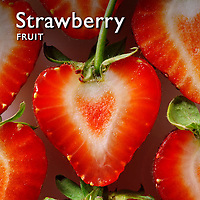 Strawberries Fruit | Fresh Strawberry Fruit Food Pictures, Photos & Images