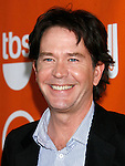 Actor Timothy Hutton arrives at the Turner Broadcasting TCA Party at The Oasis Courtyard at The Beverly Hilton Hotel on July 11, 2008 in Beverly Hills, California.