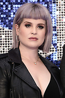 "Kelly Osbourne<br /> arriving for the ""Rocketman"" premiere in Leicester Square, London<br /> <br /> ©Ash Knotek  D3502  20/05/2019"