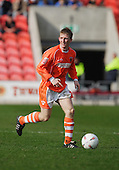 2005-04-01 Blackpool v Hartlepool
