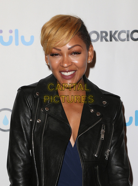 BEVERLY HILLS, CA - March 21: Meagan Good, At Generosity.org Fundraiser For World Water Day At Montage Hotel In California on March 21, 2017. <br /> CAP/MPI/FS<br /> &copy;FS/MPI/Capital Pictures