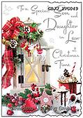 Jonny, CHRISTMAS SYMBOLS, WEIHNACHTEN SYMBOLE, NAVIDAD SÍMBOLOS, paintings+++++,GBJJXVG049,#xx#