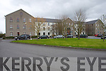 Kerry County Buildings