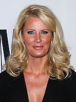 BEVERLY HILLS, CA, USA - MAY 13: Sandra Lee at the 62nd Annual BMI Pop Awards held at the Regent Beverly Wilshire Hotel on May 13, 2014 in Beverly Hills, California, United States. (Photo by Xavier Collin/Celebrity Monitor)