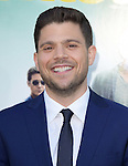 Jerry Ferrara attends The Warner Bros. Pictures' L.A. Premiere of Entourage held at The Regency Village Theatre  in Westwood, California on June 01,2015                                                                               © 2015 Hollywood Press Agency