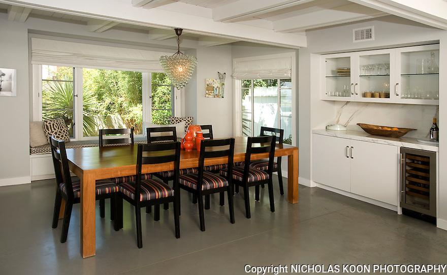 Laguna Beach Cottage - 2010