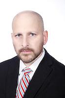 Michael Selsman