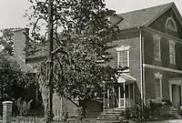 1963  July  30..Historical         ..CAPTION..PHOTO CRAFTSMEN INC..NEG# 52-039.962-C..