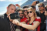 Calcio 2014/2015