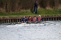 Crew: 2  W.NOV.4x-  MOC/MON  MOC/MON-Cowton<br /> <br /> Gloucester Spring Head 2017<br /> <br /> To purchase this photo, or to see pricing information for Prints and Downloads, click the blue 'Add to Cart' button at the top-right of the page.
