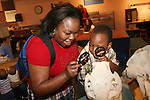 HIGHLAND STREET FOUNDATION - BOSTON, MA.Highland Street Foundation sponsors a Free Friday at the Museum of Science.
