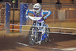130406 RYE HOUSE SECOND HALF