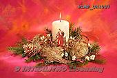 Marek, CHRISTMAS SYMBOLS, WEIHNACHTEN SYMBOLE, NAVIDAD SÍMBOLOS, photos+++++,PLMPCH1007,#xx#