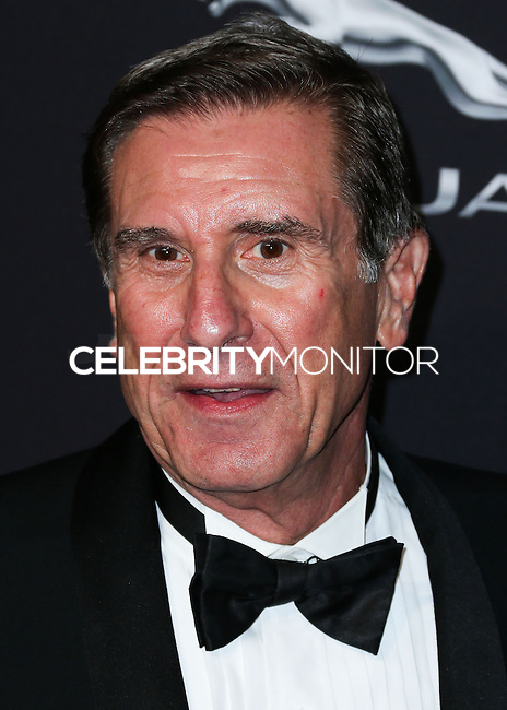 BEVERLY HILLS, CA, USA - OCTOBER 30: Donald Haber arrives at the 2014 BAFTA Los Angeles Jaguar Britannia Awards Presented By BBC America And United Airlines held at The Beverly Hilton Hotel on October 30, 2014 in Beverly Hills, California, United States. (Photo by Xavier Collin/Celebrity Monitor)