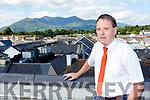 Dr Gary Stack Killarney