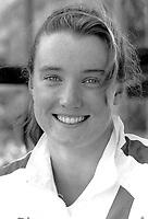1994: Becky Bicknell.
