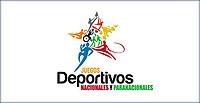 I Juegos Deportivos Nacionales - Chile