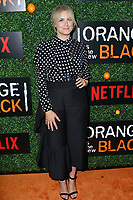 www.acepixs.com<br /> <br /> June 9 2017, New York City<br /> <br /> Actress Taylor Schilling arriving at the 'Orange Is The New Black' Season 5 Celebration at Catch on June 9, 2017 in New York City. <br /> <br /> By Line: Nancy Rivera/ACE Pictures<br /> <br /> <br /> ACE Pictures Inc<br /> Tel: 6467670430<br /> Email: info@acepixs.com<br /> www.acepixs.com