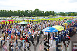 Killarney races on Monday